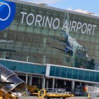 Torino-Caselle, arriva il collegamento espresso: ci metterà 29 minuti