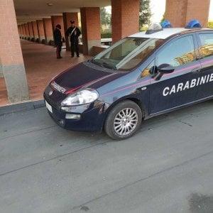 Dramma a Orbassano, nel Torinese: a 85 anni uccide a martellate la figlia disabile