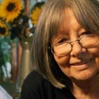 Addio ad Anna Bravo, una vita dalla parte delle donne
