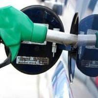 Cloro nel gasolio causa problemi ai radiatori: Volkswagen sporge querela