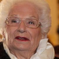 Torino, cittadinanza onoraria a Liliana Segre, sì unanime del Consiglio
