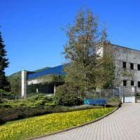 Alpitel, la nuova proprietà presenta il conto: cento licenziamenti in Piemonte