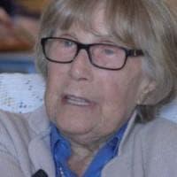 Addio a Marisa Ombra, la staffetta partigiana che lottava per le donne