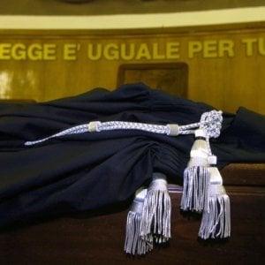Asti, clamorosa gaffe del tribunale: il giudice legge la sentenza prima di sentire la tesi della difesa