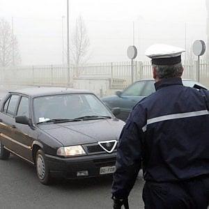 Torino, troppo smog:  torna il blocco delle auto in città e altri 22 Comuni