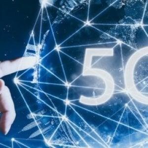 Torino, in piazza Castello il 25 gennaio per dire stop alla tecnologia 5G