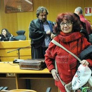 """Torino, il senatore Pd Cerno in carcere da Nicoletta Dosio: """"Amnistia per i No Tav"""""""