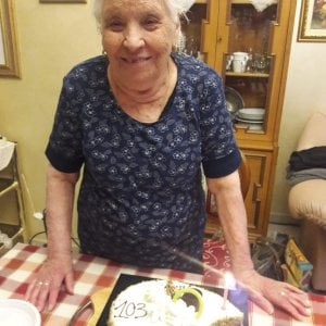 Torino: operata al femore a 104 anni, era caduta in casa dopo una sera di balli
