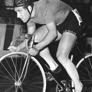 Ciclismo italiano in lutto: addio a Guido Messina, re della pista