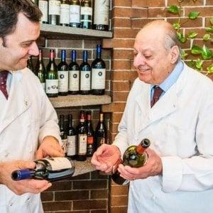 Torino, morto Gilberto Vanelli storico patron del ristorante Gatto Nero