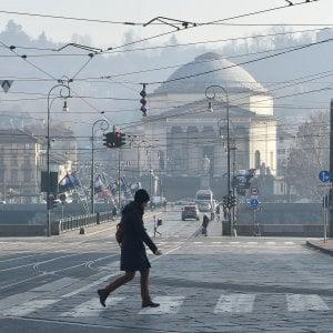 """Smog, la Regione al Comune: """"Bus e tram gratis nei giorni del blocco"""""""
