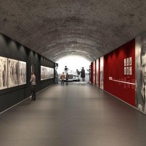 Intesa Sanpaolo apre a Torino la quarta Galleria d'Italia, sarà dedicata alla fotografia