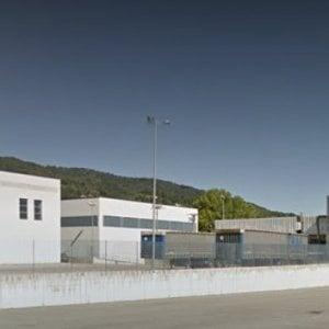 Operaio di 32 anni muore schiacciato da un carrello elevatore nel Cuneese