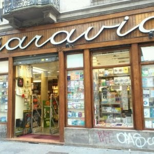 """Chiude la storica libreria Paravia di Torino, la seconda più antica d'Italia: """"Amazon ci ha distrutto"""""""