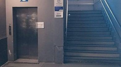 """La battaglia di Gianluca: """"Per me, disabile, è impossibile venire a Torino in treno"""""""