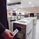 Torino, multata dai controllori della metropolitana perché nel tornello mancava l'inchiostro
