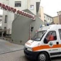 Vigilantes armati nei pronto soccorso di quattro ospedali torinesi