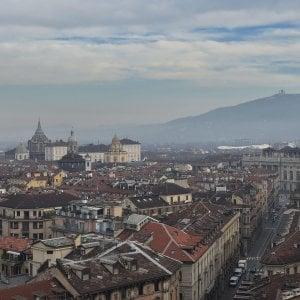 A Torino cala lo smog, l'aria è più pulita: da domani fine del blocco ai diesel Euro 4 e 5