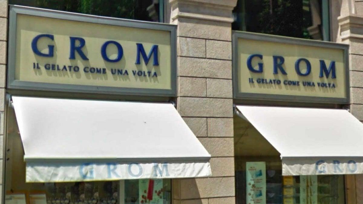 Torino, Grom chiude sedi in tutta Italia e punta sul ...