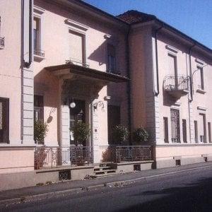 Alessandria, pensionato entra nell'hospice armato, uccide la moglie malata terminale e si spara
