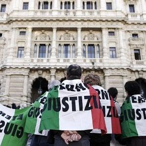 """Le parole choc dell'ultimo padrone dell'Eternit: """"Odio gli italiani, vivono in un Paese fallito"""""""