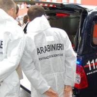 Valenza, maestra d'asilo trovata morta in casa: ferita alla testa, è omicidio