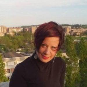 Delitto di Valenza, un amico della donna confessa l'omicidio