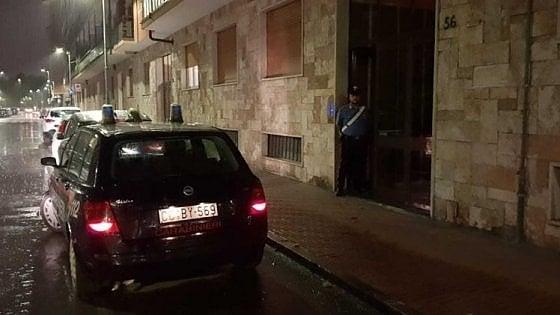 Torino, uccise il compagno con una coltellata al cuore: assolta perché il fatto non costituisce reato