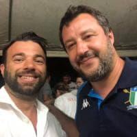 Elezioni, il post sessista del vicesindaco leghista di Biella scatena l'indignazione...