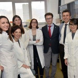 Un team di donne firma la vittoria nella ricerca sui geni dell'autismo