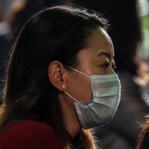 Coronavirus, passeggeri fanno scendere una giovane cinese dal bus Cuneo-Torino