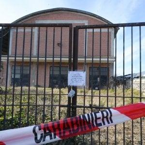 """Orrore a Carmagnola, tre sorelle si suicidano insieme: """"Due avvocati ci hanno truffate"""""""