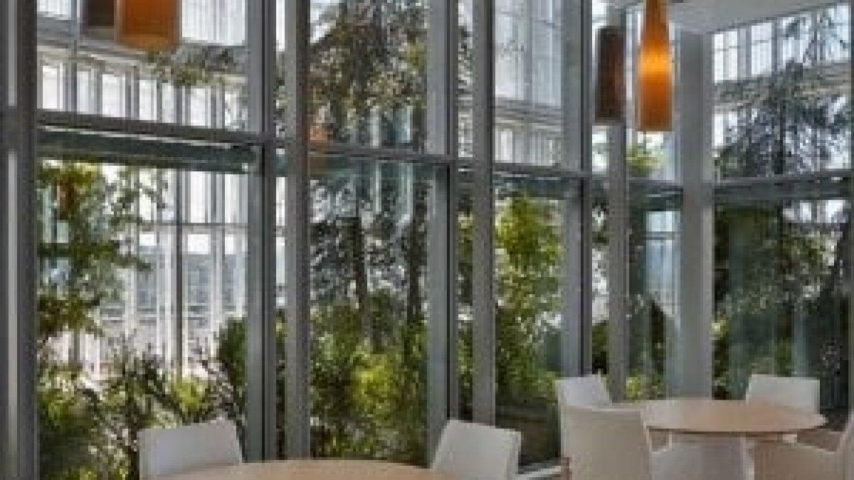 Italia Arreda Borgaro Torinese dall' allianz stadium al ristorante piano 35, i luoghi