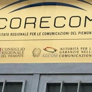 Bollette pazze, risolti in Piemonte 10 mila contenziosi grazie al Corecom