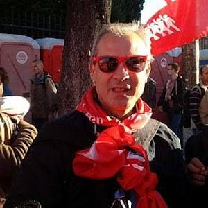 Torino, anche la Cgil al comizio di Salvini: piovono critiche da Fiom e Camera del Lavoro