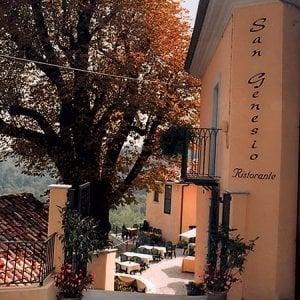San Genesio, una bella scoperta sulle colline torinesi