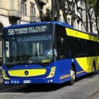 Debutta in estate la nuova rete Gtt: nove linee con percorsi nuovi