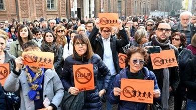 Affidi, la Regione frena su Allontanamento Zero: a marzo tavolo di confronto