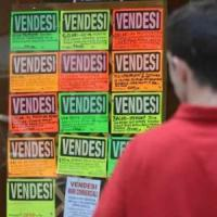 Torino terza in Italia per compravendita di case, ma penultima dopo Palermo