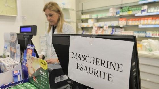 Coronavirus, caso sospetto a Vercelli: le analisi danno esito negativo, l'uomo non è infetto