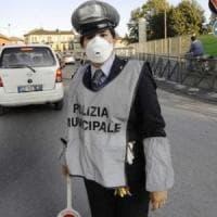 Nuova Ztl a Torino, Appendino dà il via libera ma poi ci ripensa: