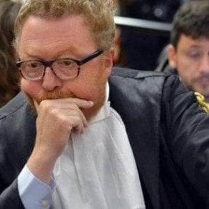 """Torino, il giudice conferma: """"In procura la cricca dei favori esisteva davvero"""""""