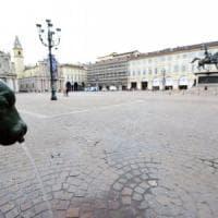 Coronavirus, Torino congela il versamento della Tari alle aziende colpite dal blocco delle attività