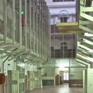 Coronavirus, prime proteste nel carcere di Torino per i colloqui negati