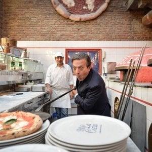 Dai ristoranti di Chiambretti al Cambio: una lista di nomi eccellenti sospende il servizio