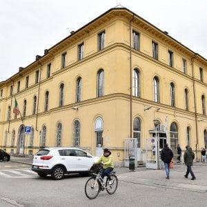 Coronavirus: guarito un uomo di 97 anni ricoverato all'Amedeo di Savoia di Torino