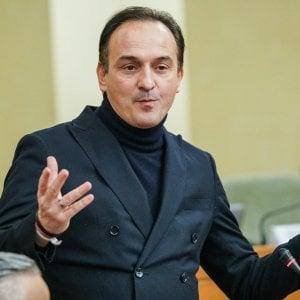 """Coronavirus, Cirio scrive a Conte: """"Situazione drammatica in Piemonte, rischiamo il collasso"""""""
