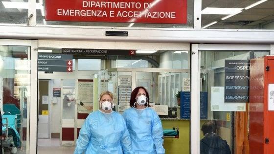 Coronavirus, in Piemonte casi in aumento (+176) ma il ritmo sembra rallentare. Altri 14 morti