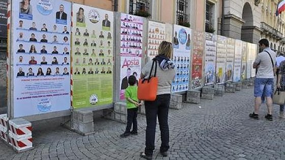 Valle d'Aosta, rinviate sine die le elezioni regionali a causa dell'emergenza coronavirus