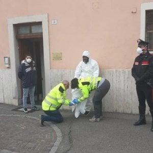 Il coronavirus tra le mura del convento di Tortona: già cinque le suore uccise